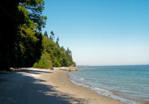BeachSeine-4