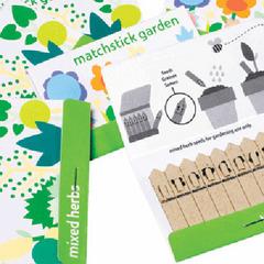 matchstick_garden