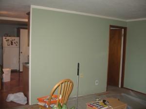 Paint 022